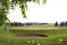 bathurst_glen_golf.jpg